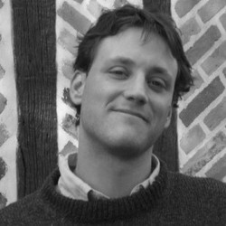 Dr Etienne Guillard - promo 2004/05