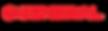 Logo della general fujitsu