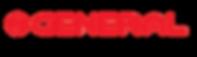 Logo general fujitsu