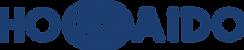 Logo_Hokkaido.tif