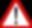 warning-146916_640.png