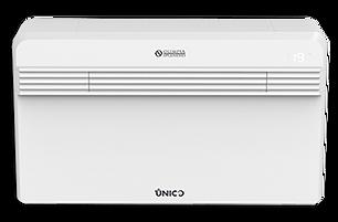 unico-pro.png