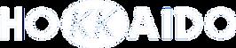 Logo_Hokkaido_edited.png