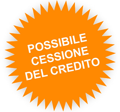 CESSIONE.png