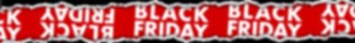 blackfriday.png