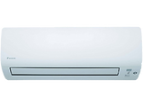 kisspng-daikin-air-conditioning-electron