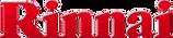 rinnai_logo.png