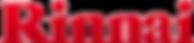 Logo della Olimpia Splendid