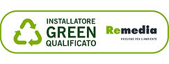 installatore-green.jpg