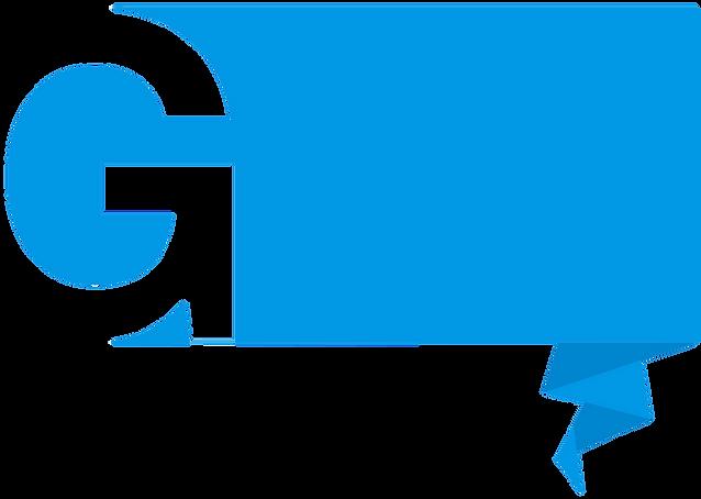G di gas