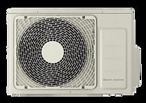 condizionatore-fisso-300x211 copia.png