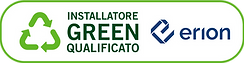 installatore green.png