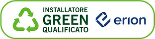 installatore green.png
