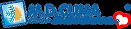 Logo Mdclima