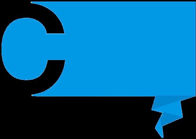 C di certificazione