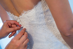 Hochzeitsdokumentation