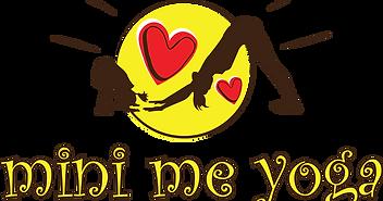 mmy logo transparent.png