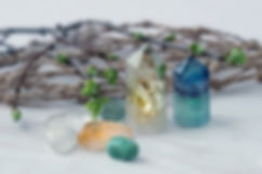 gemstones minerals for relaxation and me