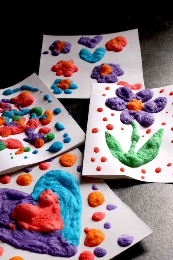 3-Ingredient-Puffy-Paint-Recipe.jpg