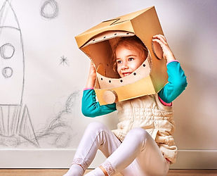 Creative_thinking_child_1640x920_LR_1_ed