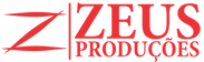 logo zeus producoes.png