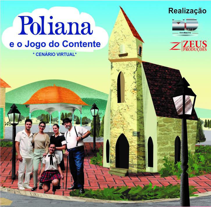 Pollyanna, o Musical