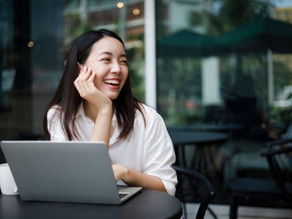 How to ensure you meet the requirements to register a Company (Sdn Bhd) in Malaysia