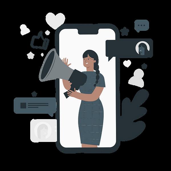 Social media-pana.png