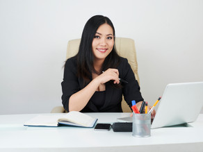 How much do you pay a company secretary in Malaysia?