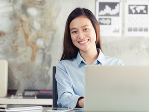 Requirements to Register Company in Malaysia