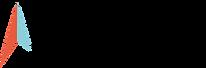 Ashton PLT_logo.png