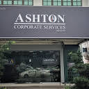 Ashton Corporate Services