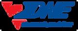 dne-logo21.png