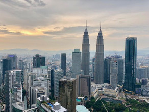 Types of Business Entities in Malaysia