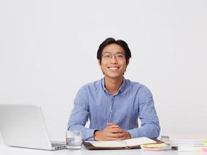 Main roles of a Company Secretary