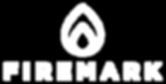 Firemark Logo Final White-01.png