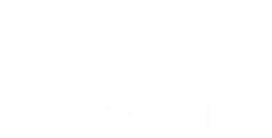Firemark Logo Final White-01.png