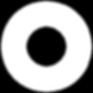 Circle - Bold White -01.png