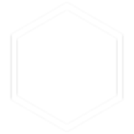 couragous White-01-01.png