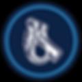 Kelmscott Logo.png