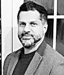 Umar Nawaz.JPG
