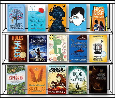 Year 6 Reading List.PNG