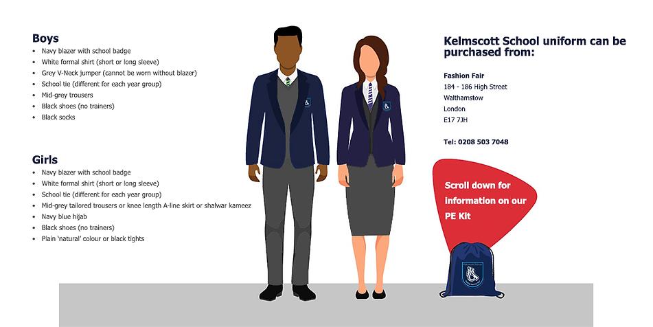 Uniform Graphic For Website.png
