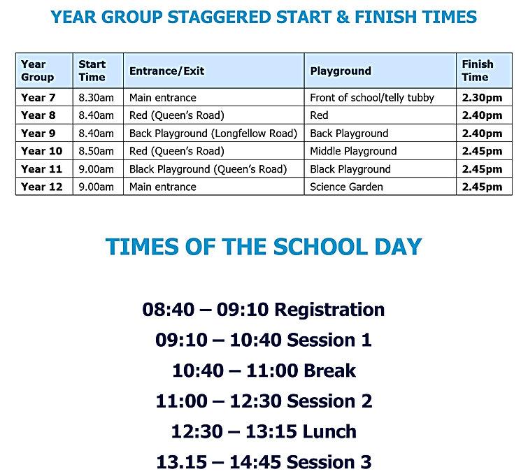 KS School Day FOR WEBSITE 2020.jpg