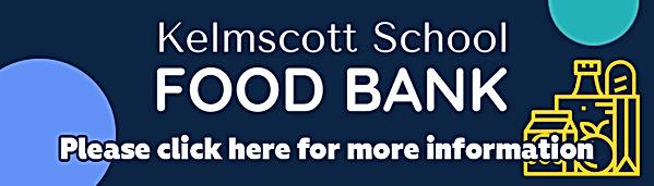 food bank banner.jpg