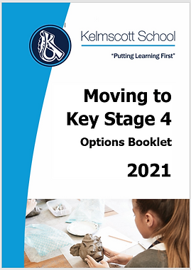 Moving to KS4 Booklet COver 2021.PNG