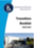 Transition Booklet.PNG