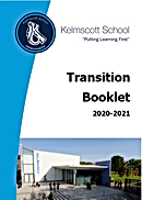 Transition Booklet.PNG