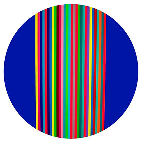 Percept Blue JPEG.jpg