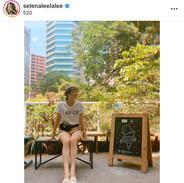 May 20_Selena Lee 李施樺 (0STEEC152_0SSHPW1